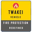 Twakei Eastern Africa